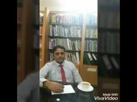 Door Rahkar Na Karo Baat | Md. Rafi | Cover by Dr. Amit Kr. Pandey