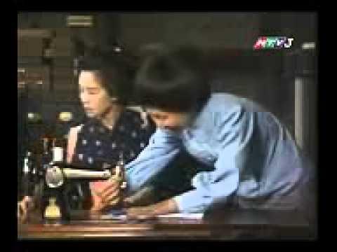 OSHIN - Tập 101 -  HTV3 LỒNG  TIẾNG