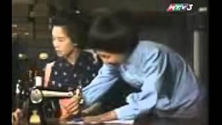 OSHIN - Tập 101 -  HTV3 LỒNG  TIẾNG 真野裕子 検索動画 22
