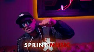 Mr. VIK - Te Doi Gasolina | Friday Reggaeton