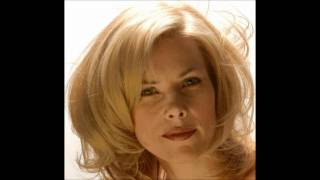 C.C.Catch - I Can Lose My Heart Tonight !!