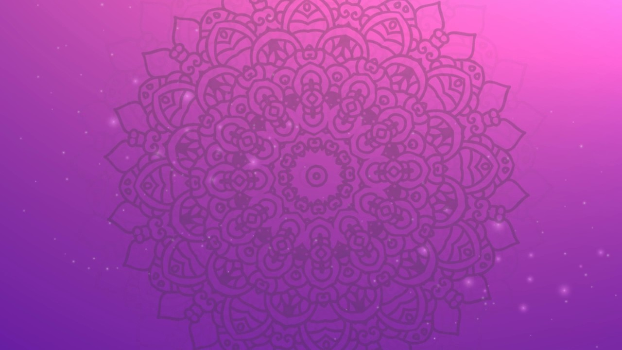 Islamic background free template 03 adobe after effects youtube - Islamic background wallpaper ...
