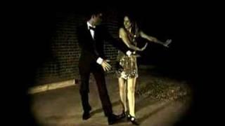 Che Bambola! - 2006