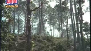 Meri Tamannaon ki Taqdeer -Holi Ayee Re (1970)