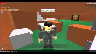Roblox Moe The Three Stooges Reviews My Game xd