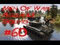 Let's Play Men Of War Assault Squad - Part 60 - Regaining Ground