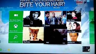 Sky Tv Advert Xbox