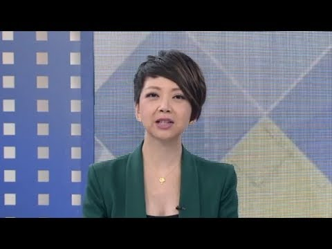 06/22/2017 Russia-US tensions over Syria & China A-shares' MSCI inclusion