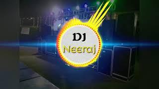 Jumma Chumma De De Hard Remix |#nrjcreation| Hum Songs | Amitabh Bachchan,