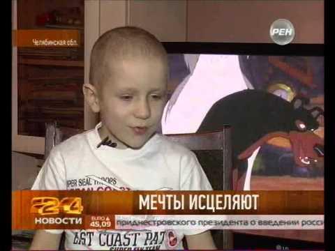 Причиной смерти Веры Глаголевой стало онкологическое