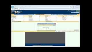 Purchasing & Accounts Payable Automation for Dynamics GP & Dynamics SL