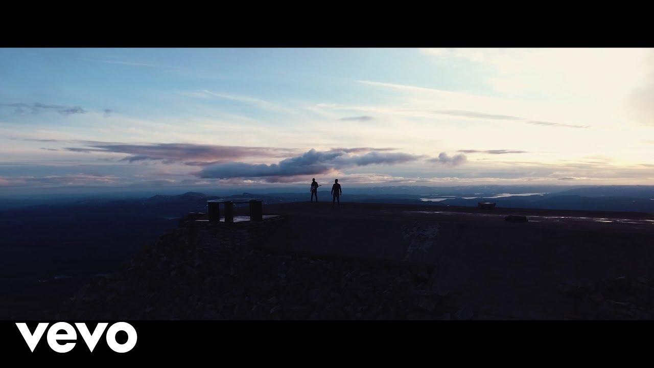 """IHSAHN - Nouvel EP """"PHAROS"""" à venir le 11 septembre 2020"""