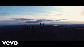 Ihsahn - Manhattan Skyline ft. Einar Solberg