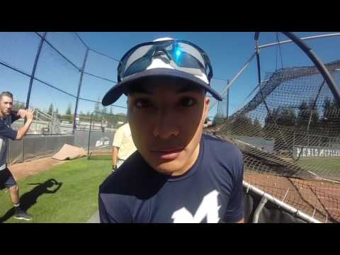 Ep 2: Behind the lines | Oaktown | Season 1 | Menlo Oaks Baseball
