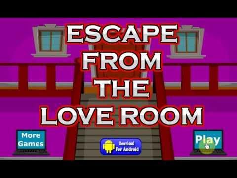 School drainage escape walkthrough funnycat tv for Small room escape 6 walkthrough