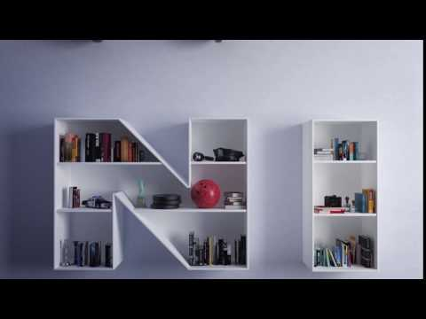 Vidéo TF1 - PATTEX BLINDSPOT 8s