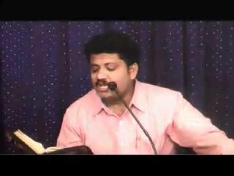 దేవుడు ఎవరి ప్రార్ధన ఆలకించును?? - Br.R || Telugu Christian messages