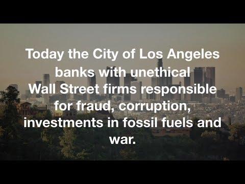 Public Bank LA