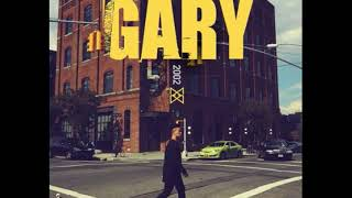 Cover images 개리(GARY)-바람이나 좀 쐐(1시간 1HOUR) (Feat.MIWOO)