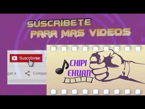 Descargar el infierno pelicula 3gp mp4 hd latino youtube for El mural pelicula descargar