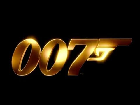 GOLDENEYE 007: RELOADED Reveal Trailer