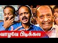 LAST WORDS of Director Mahendran : Dhananjayan Emotional Interview |  Mullum Malarum Rajinikanth