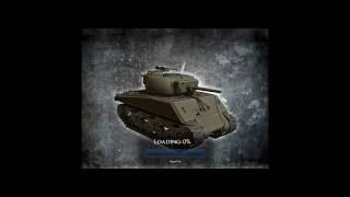 Combat Mission Final Blitzkrieg: Jan 1945-Attacking German mainland ep.1