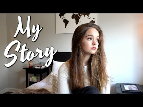 The Time I Battled Bipolar Manic Depression