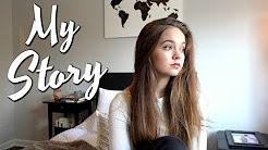 hqdefault - Elizabeth Mcilhaney Manic Depression