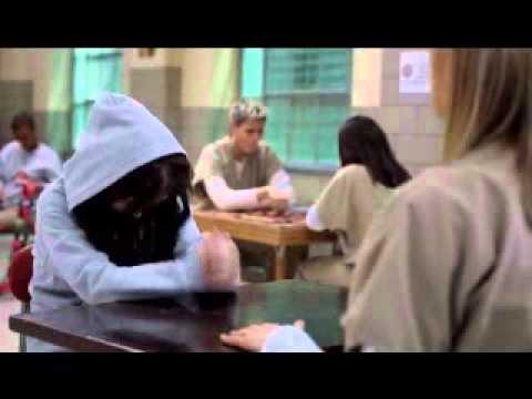 Pennsatucky Taryn Manning Best s S01 OITNB