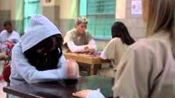 Pennsatucky Taryn Manning Best scenes S01 OITNB