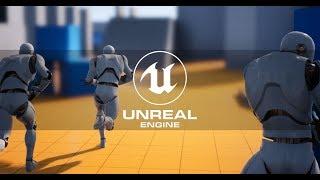 [Epic Games Launcher] Как указать путь к уже установленному Unreal Engine 4