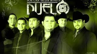 Grupo Duelo -  Te compro epicenter bass