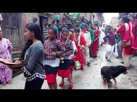 Emmanuel School | Ghintang ghishing!!  Click by Dhulikhel Killer'zz