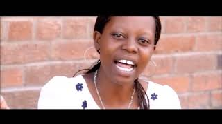 BECAUSE YOU ARE GOD ONLY - VIDEO  - AFRICAN GOSPEL MUSIC 2019 PRAISE & WORSHIP SONGS