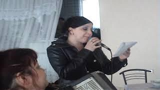 Свадьба! Бахтигареевы Максим и Наталья (Щербакова) Часть 4