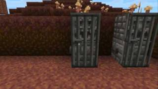 minecraft fridge mods
