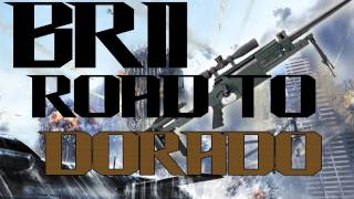 Mw3 | Road To Gold | MSR | #1