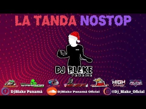 Variacion Musical Reggaetón, Plena, Socca, Bachata, Merengue, Típico, Vallenato Mix 2020 CrossOver