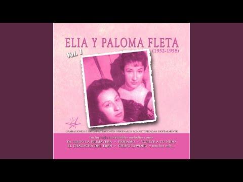 Canta, Guitarra (Pasodoble) (Remastered)