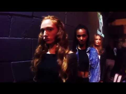M+P Models - Catwalk Club 2015 Highlights