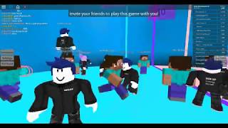 I'M WALL-E OMG!!! (Roblox would you rather)