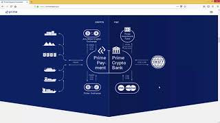 PRIMESHIPPING NEW PROJECT