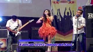 Gita Florencia - Lambaran Tresno [OFFICIAL]