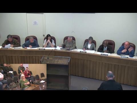Angelina County Live Stream