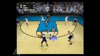 NCAA Final Four 2003 PlayStation 2 Gameplay_2002_10_25_3