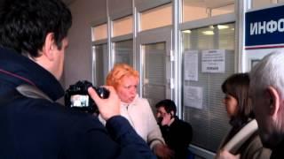 Беспредел в страховой компании МАКС Воронеж(, 2014-04-11T12:40:19.000Z)