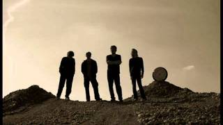 Porcupine Tree - Dark Matter