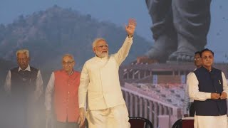 India's Modi and BJP face bumpy road to 2019 elections