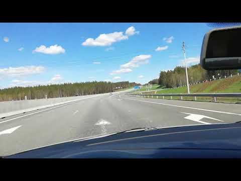 Фольксваген Поло седан 1.6(АТ), CWVA. 4 литра бензина АИ92 на 100 км.